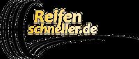 ReifenSchneller.de